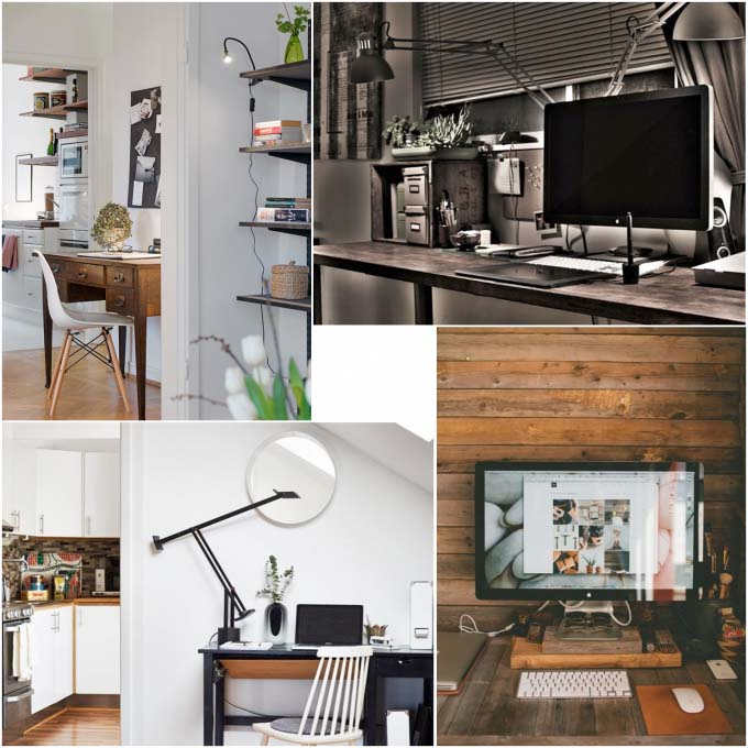 homeoffice-beispiele-680x680-copy