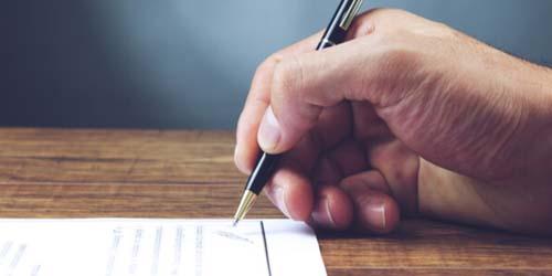 Démission ou licenciement : quelles différences ?