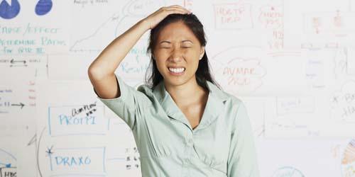 5 façons de s'excuser auprès de clients avec tact