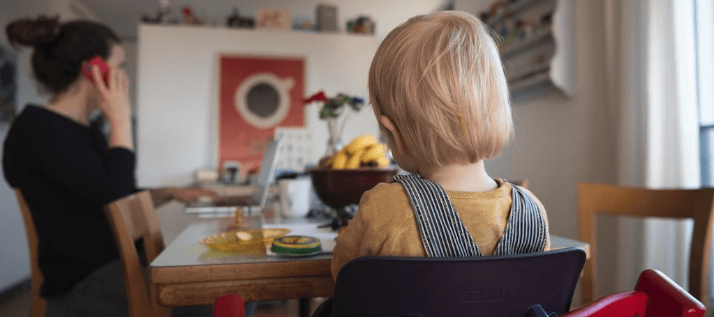 Home Office Corona Steuer